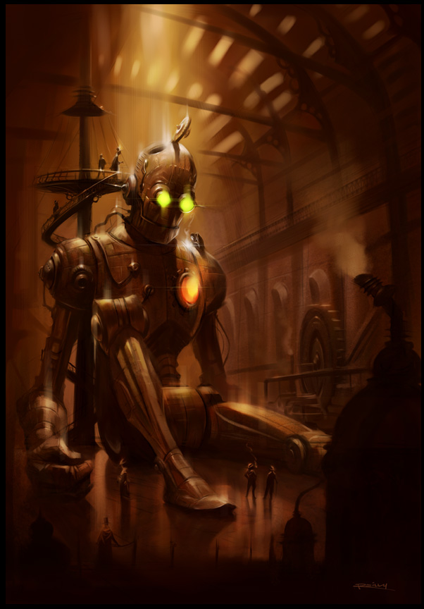 steampunk_by_preilly